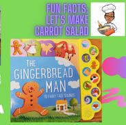 Gingerbread man thumbnail-carrot salad.p