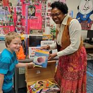 Ms. shiela and bradley.jpg