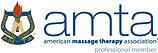 AMTA Professional Member Logo.jpg