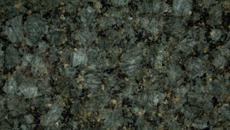 PEACOCK GREEN