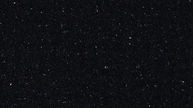 ABSOLETA BLACK