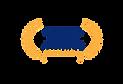 Global music awards logo.png