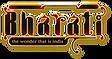bharati_logo.png
