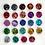 Thumbnail: CHUNKY Glitters