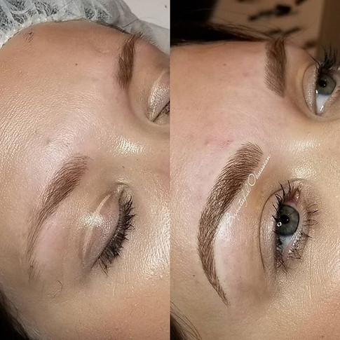 Beyouteeful results for this client.jpe