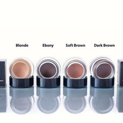 Brow Pomade (waterproof)