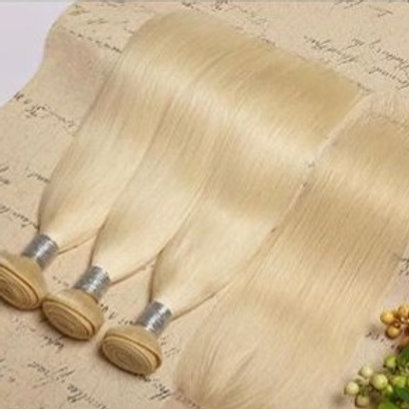 613 (Blonde) Bundles