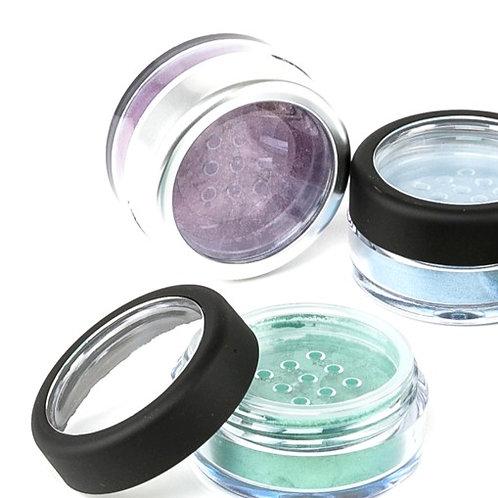 Eye Shimmer (loose pigments)