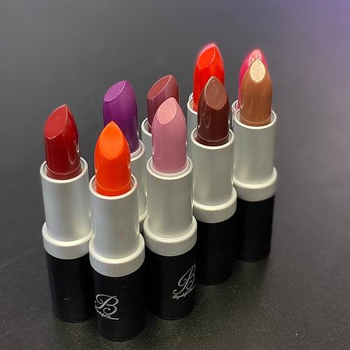Classic & Matte Lipstick