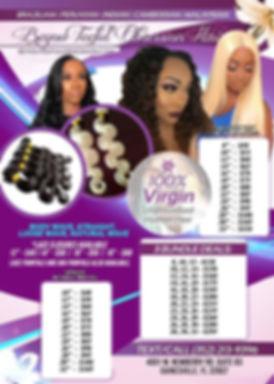 Hair Flyer.jpg