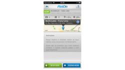 app_pinion4