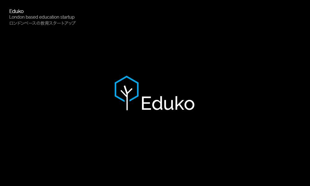 logo_eduko