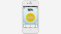 app_mmhw4
