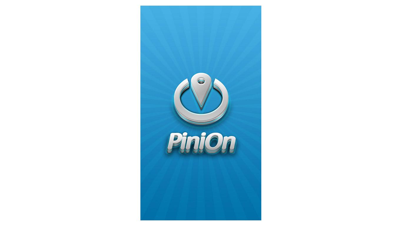 app_pinion1