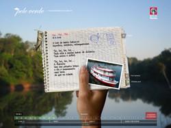 Bradesco Documentary