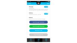 app_hap2