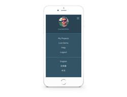 ST_mobile_menu2