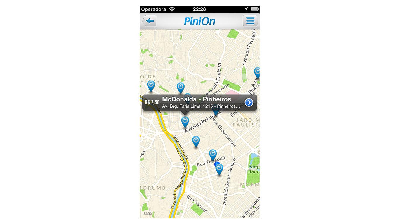 app_pinion3