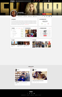 perfil_famoso