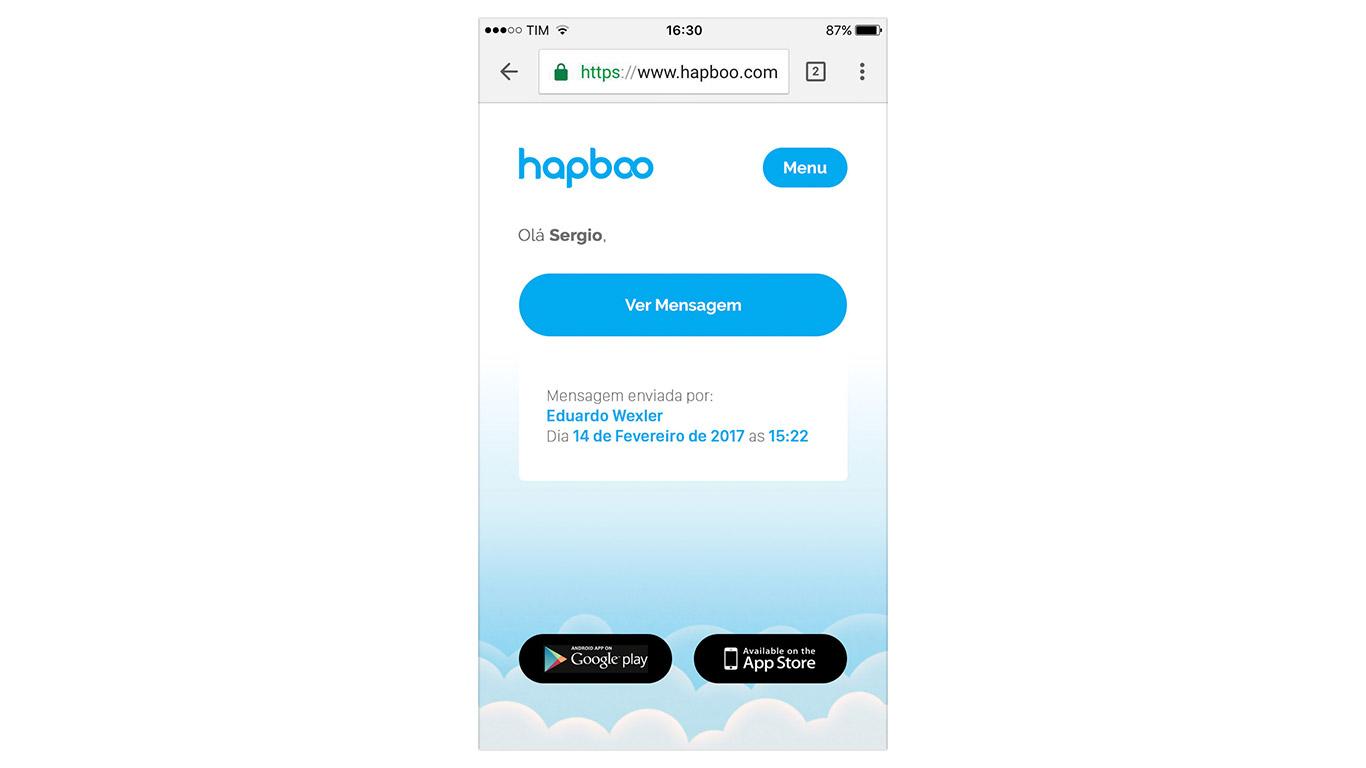 app_hap4