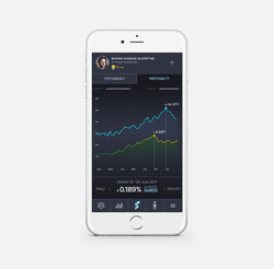 mobile_app_ST3