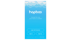 app_hap1