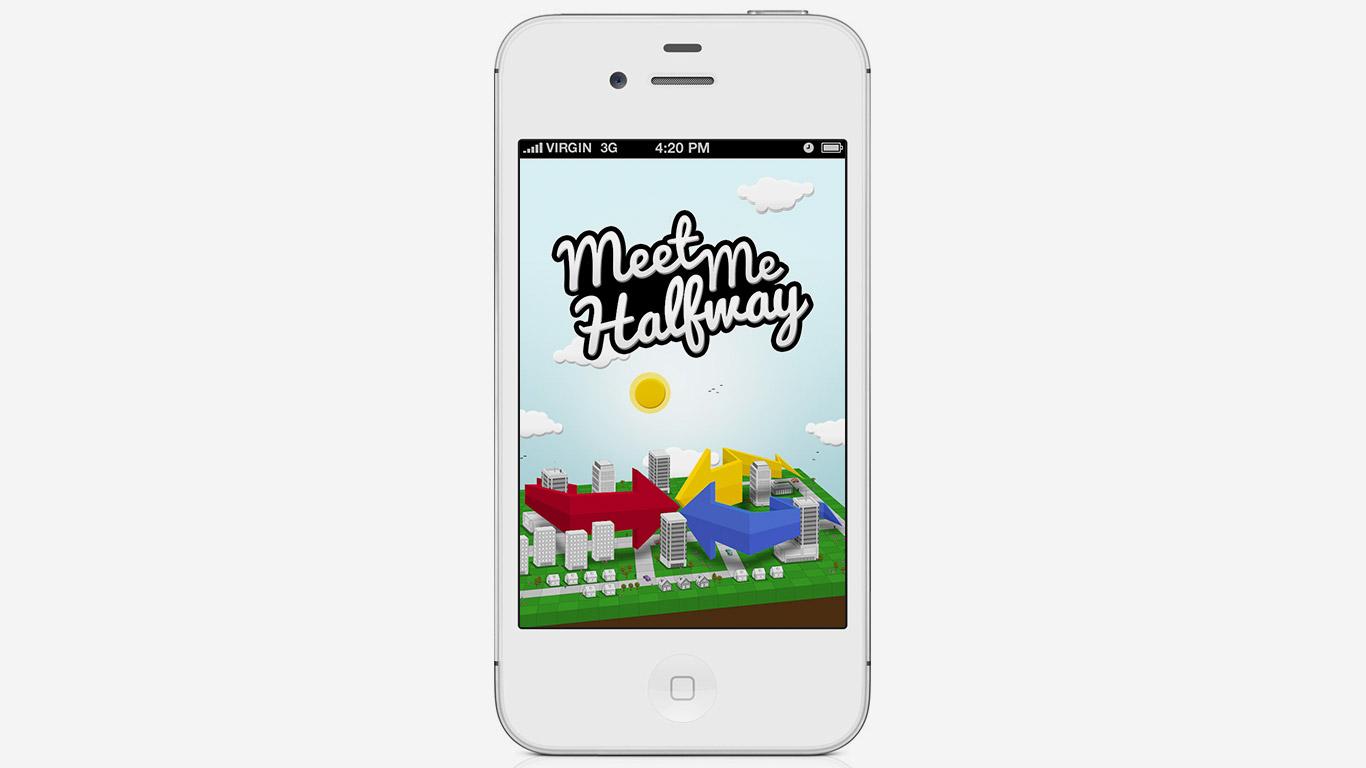 app_mmhw2
