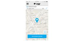 app_loggi0