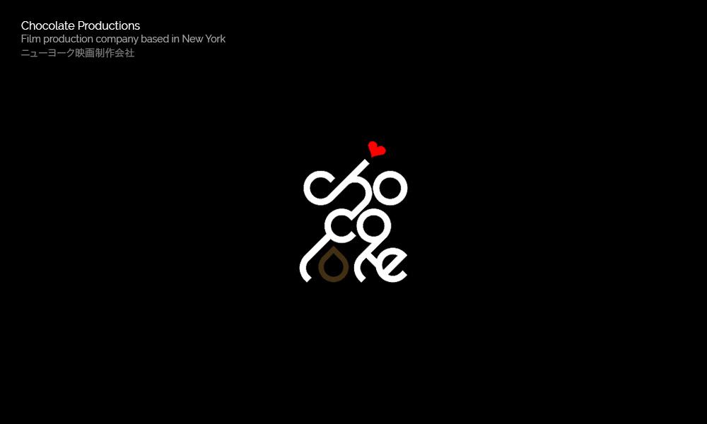logo_chocl