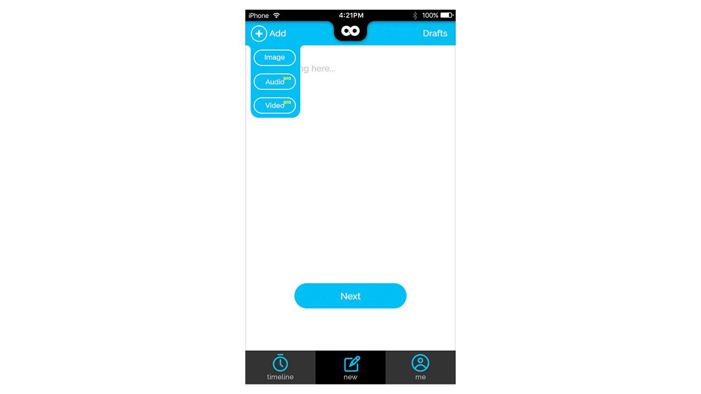 app_hap5