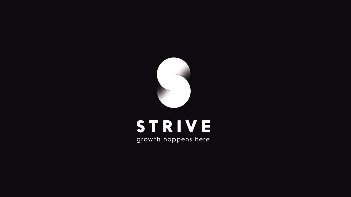strive6