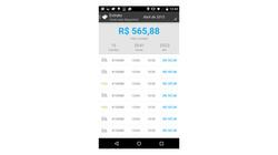 app_loggi_d3