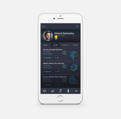 mobile_app_ST2