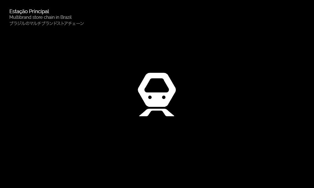 logo_est_p