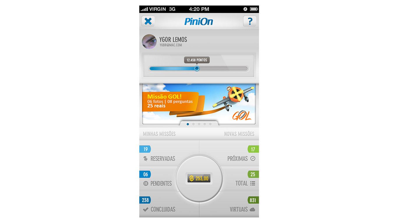 app_pinion2