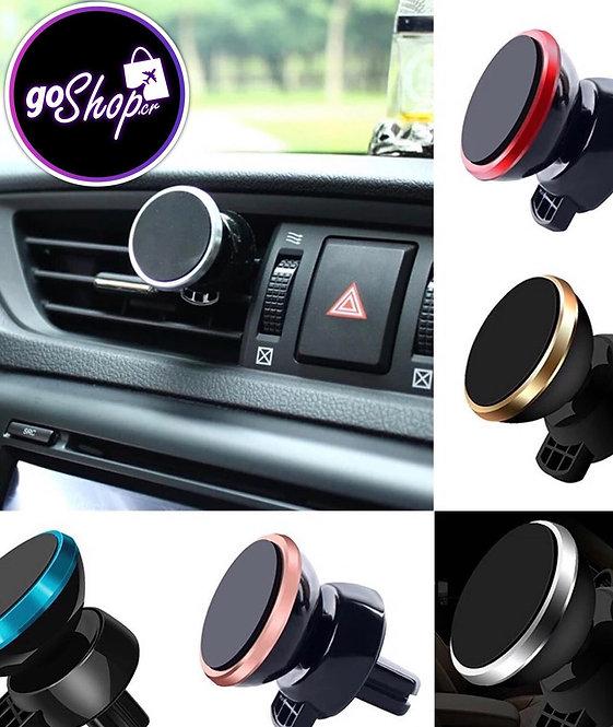 Phone holder para carro 360