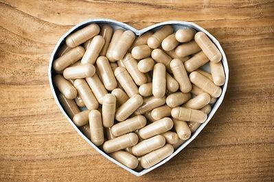 placenta-pills-heart.jpeg