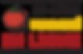 Online Market Logo VERSION FRANCAISE.png