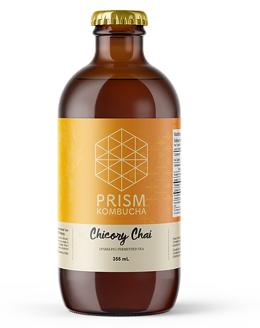 Chicory Chai Bottle Mockup.png