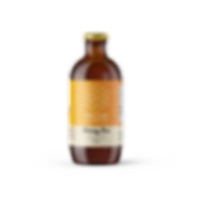 Chicory Chai Bottle Mockup.png