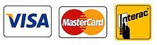 Life-Therapies-Visa-Mastercard-Debit.jpg