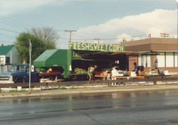 vintage farm market winnipeg