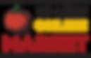 Online Market Logo copy small.png