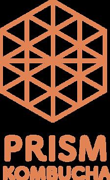 PrismKombucha-4c-RGB.png