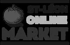 Online%20Market%20Logo%20copy%20small_ed