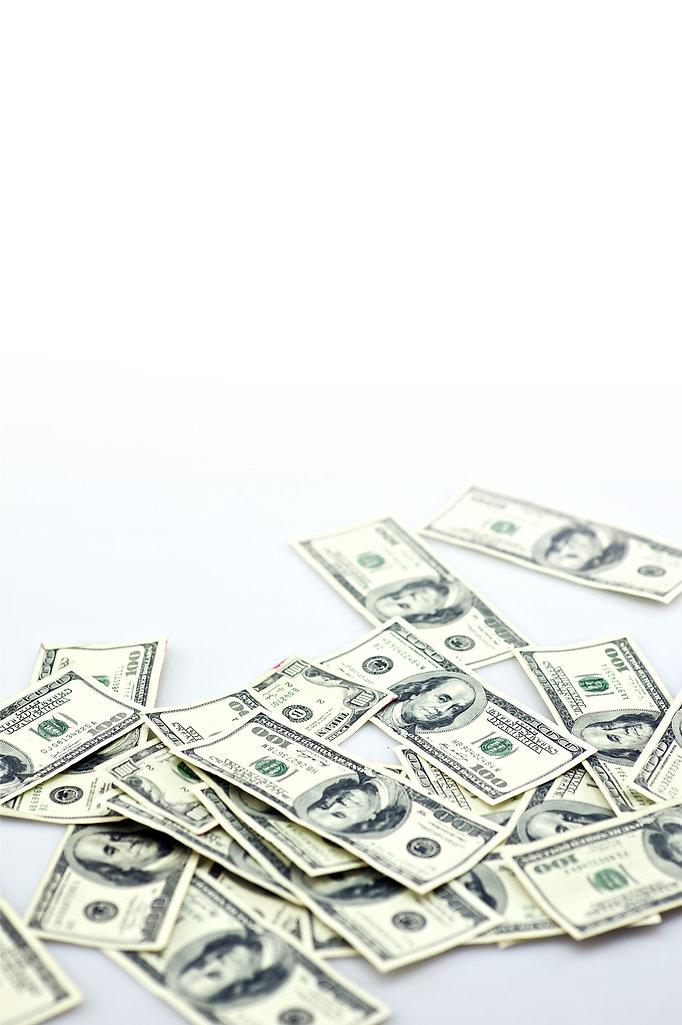 cash giving.jpg