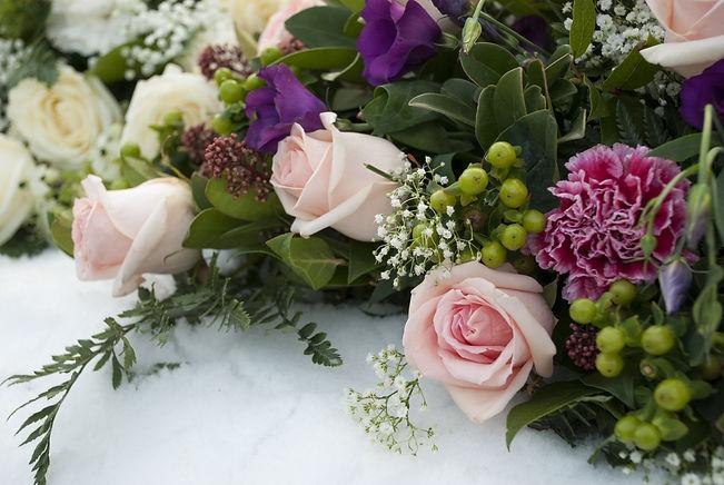 funeral flowers.jpg