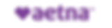 Aetna icon.png
