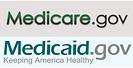 Medi-gov icon.png