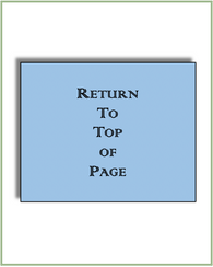 Return Top of Page item.png